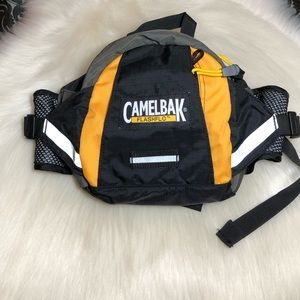 Camelbak Flashflo Waist Pack Bag
